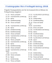 tauchen:trainingsplan_2018.png